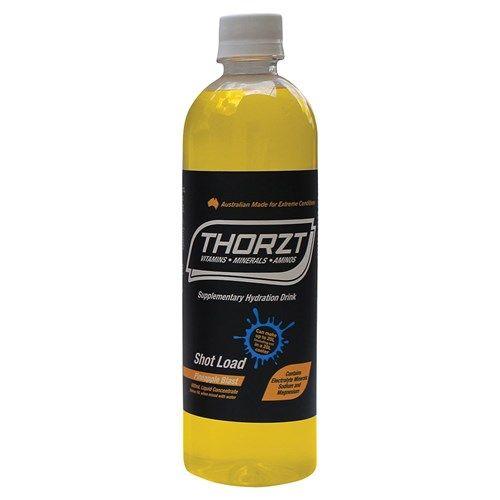 Thorzt Liquid Concentrate Pineapple Blast