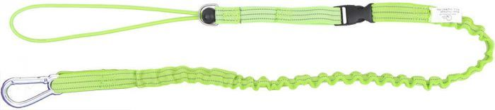 QSI Tool Lanyard with Quick Release Buckle
