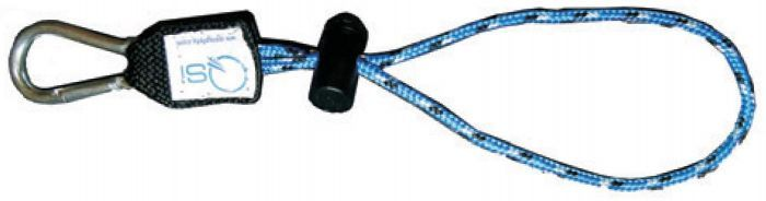 QSI Tool Attachment for Lanyard
