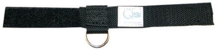 QSI Wrist Strap with Velcro