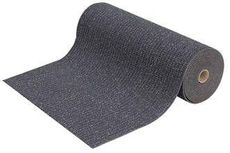 AKO Safety Non-Slip Deck Mat 0.9m x 1.0m