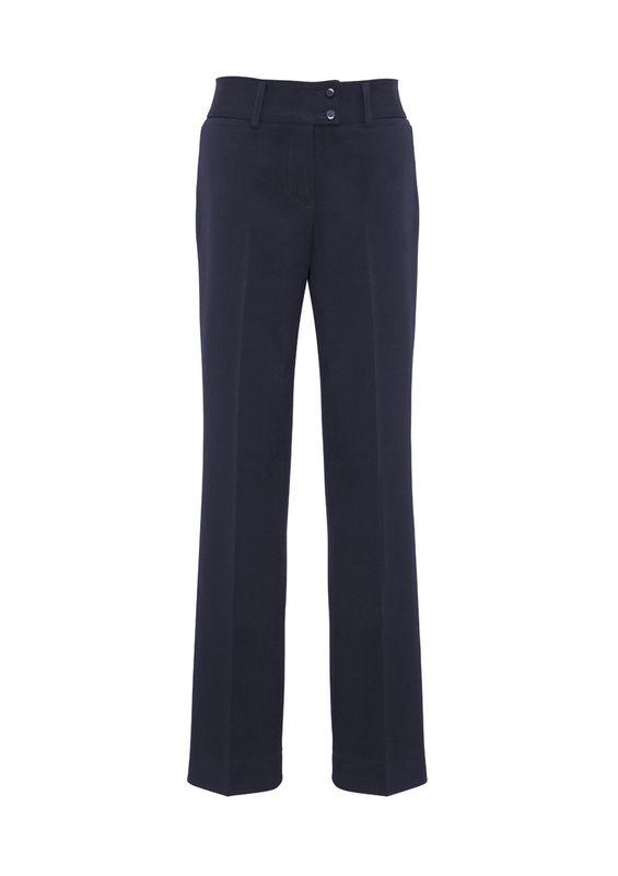 Fashion Biz Ladies Kate Perfect Pant