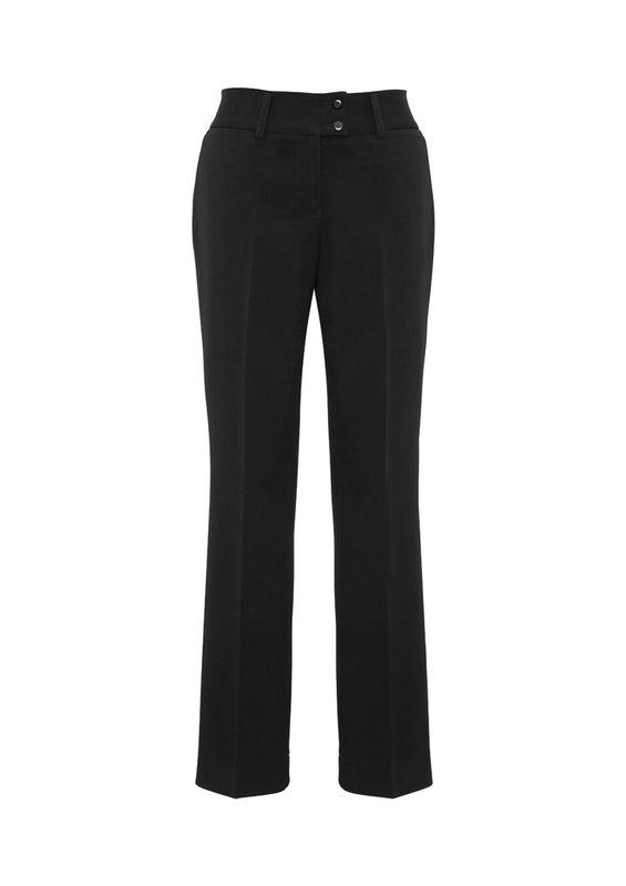 Fashion Biz Ladies Eve Perfect Pant