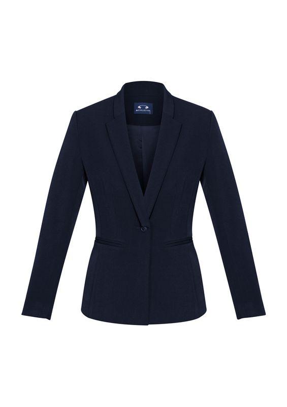 Fashion Biz Ladies Bianca Jacket