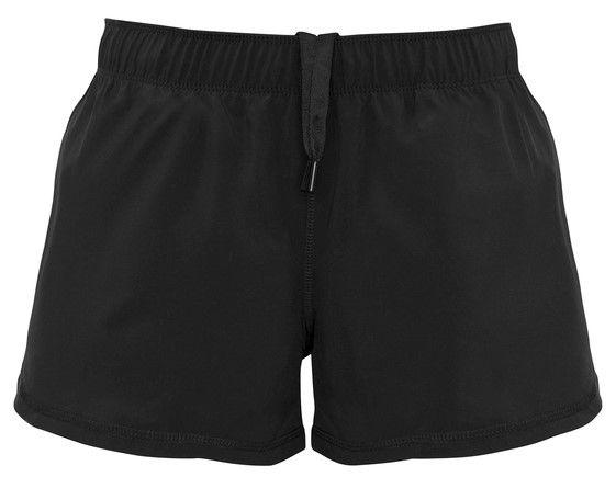Fashion Biz Ladies Tactic Shorts