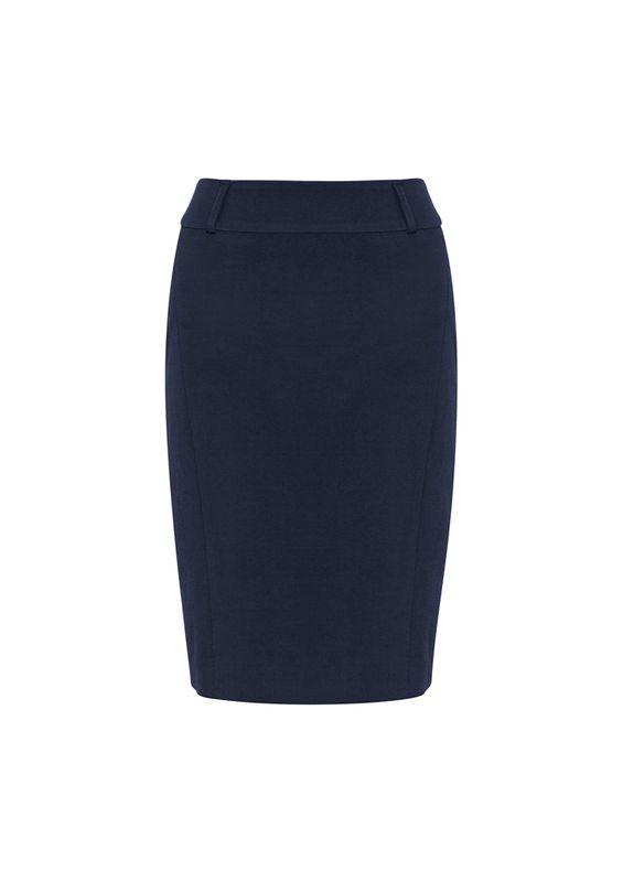 Fashion Biz Ladies Loren Skirt