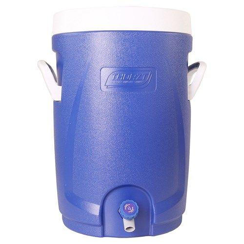 Thorzt Drink Cooler Blue 20L