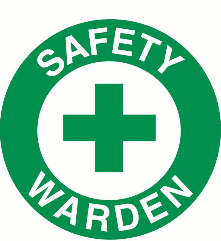 Safety Warden ACM