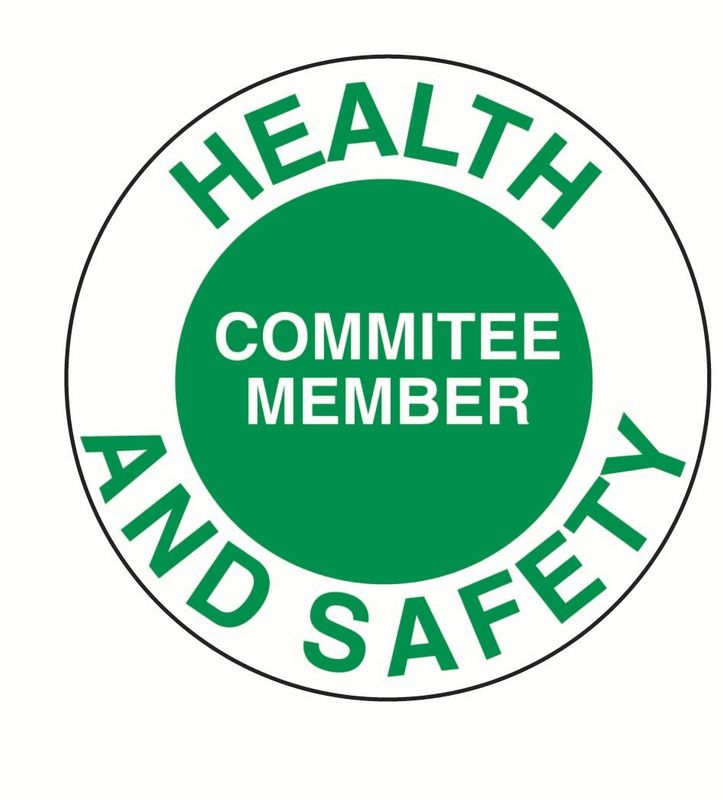 Health And Safety ACM