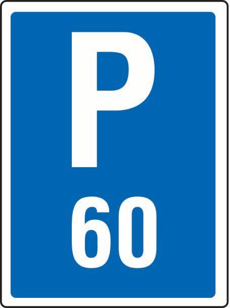 P 60 ACM