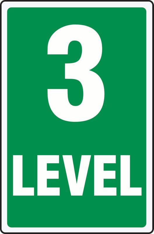 3 Level ACM