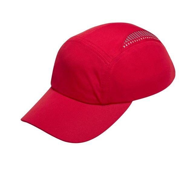 Fashion Biz Razor Cap
