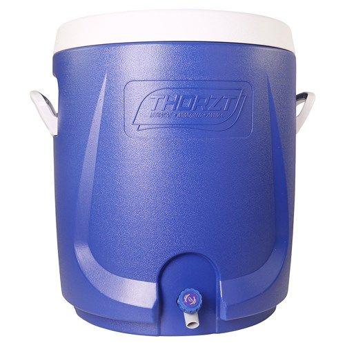 Thorzt Drink Cooler Blue 50L