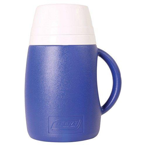 Thorzt Drink Cooler Blue 2.5L
