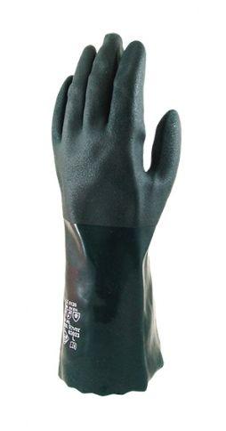 Lynn River Ultra Double Dipped PVC Gloves