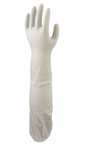 Lynn River Showa BO710 Gloves