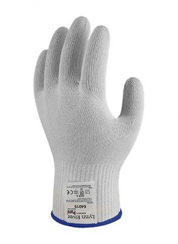 Lynn River Dyneema Classic Spectra Cut Resistant Glove