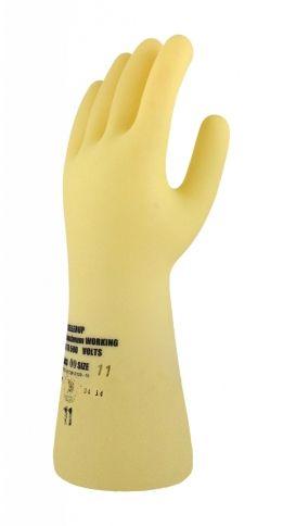 Lynn River Electrovolt Electrical Resistance Gloves