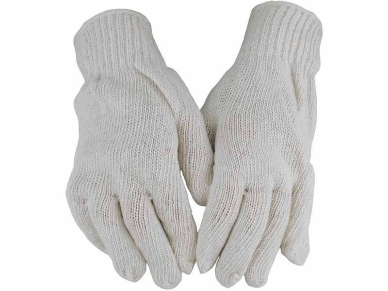 Lynn River Cotton Liner Glove One Size