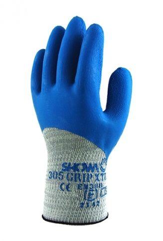 Lynn River Showa 305 Xtra Gip Gloves
