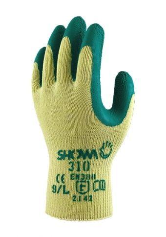 Lynn River Showa 310 Gloves