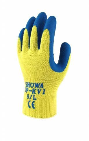 Lynn River Showa KV1 Kevlar Gloves