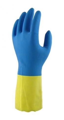 Lynn River Reinforce Heveaprene Glove
