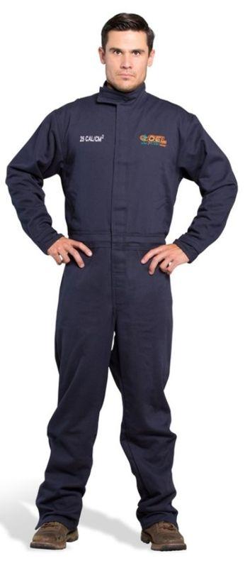 40Cal Premium Light Weight Jacket Bib Overalls, Switch Gear Hood, Clear Lens, Bag