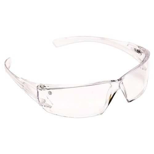 Pro Choice Breeze MKII Safety Glasses Clear Lens
