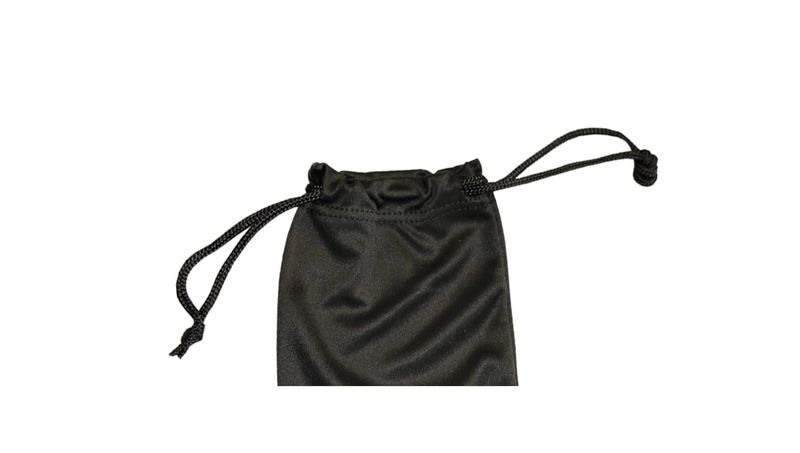 Pro Choice Spectacle Pouch
