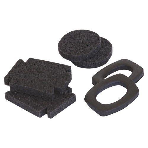 Pro Choice Viper Earmuff Hygiene Kit for EMVIP & HHEM