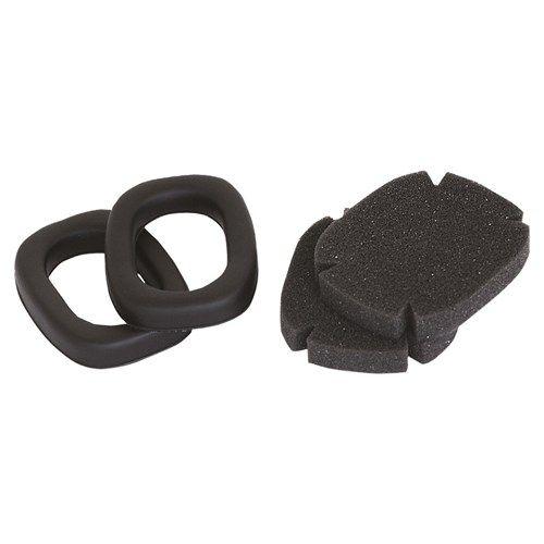Pro Choice Cobra Earmuff Hygiene Kit for EMHKCOB