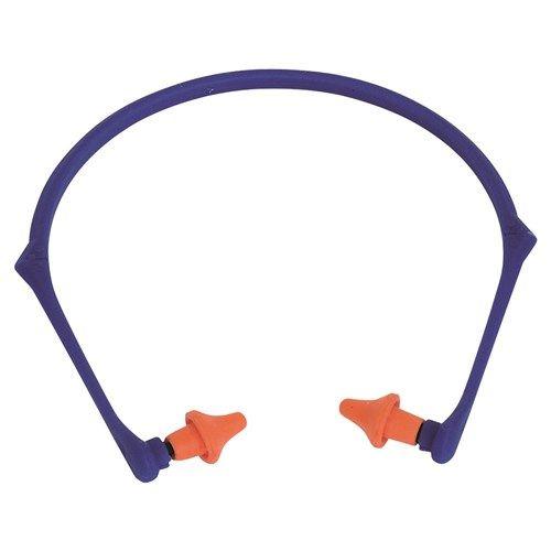 Pro Choice Proband Headband Earplugs Class 2 - 14db