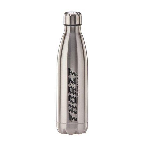 Thorzt Stainless Steel Drink Bottle 750ml