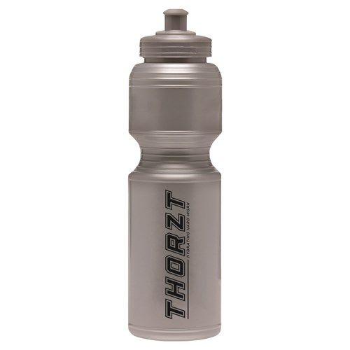 Thorzt Sports Drink Bottle 800ml