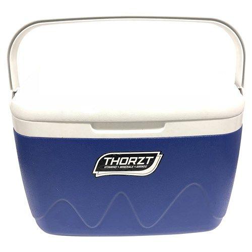 Thorzt Ice Box 21L