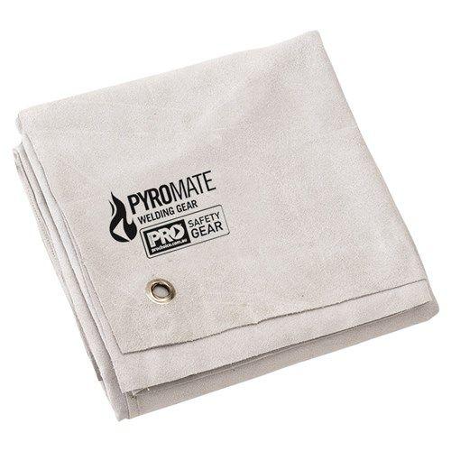 Promate Welders Blanket