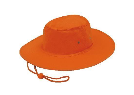 Headwear Luminescent Safety Hat
