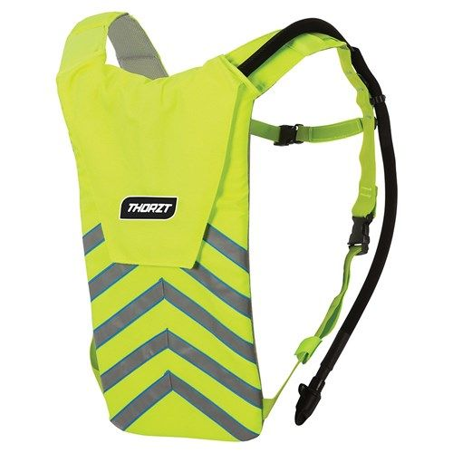 Thorzt Hydration Backpack 3L