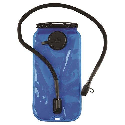 Thorzt Replacement Backpack Bladder 3L