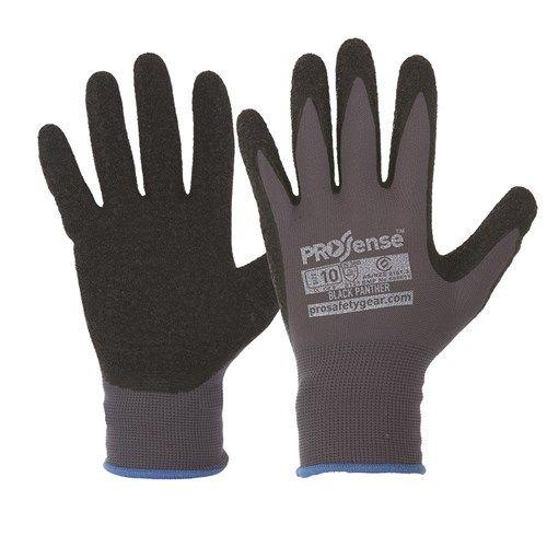 Prosense Panther Gloves
