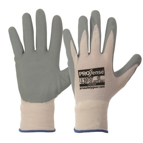 Prosense Lite Grip Gloves
