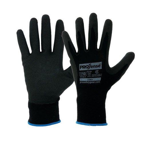 Prosense Stinger Gloves