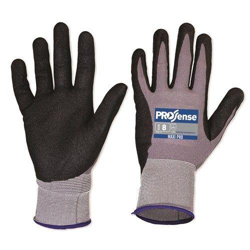 Prosense Maxi-Pro Gloves