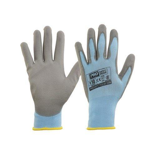 Prochoice Ultra Thin PU Gloves