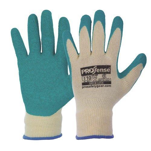 Prosense Diamond Grip Gloves