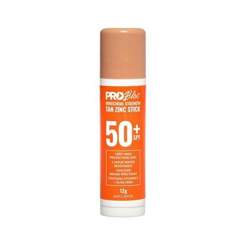 Prochoice PROBLOC SPF50+ Zinc Stick