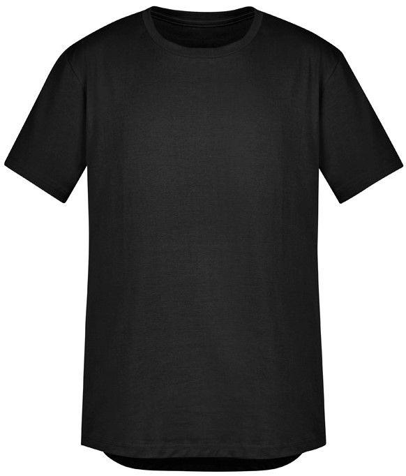 Syzmik Mens Streetworx Tee Shirt