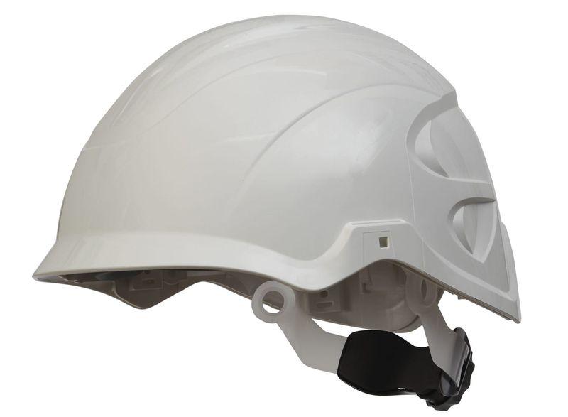 Esko Nexus Core Helmet Micro-Peak Vented Ratchet Harness