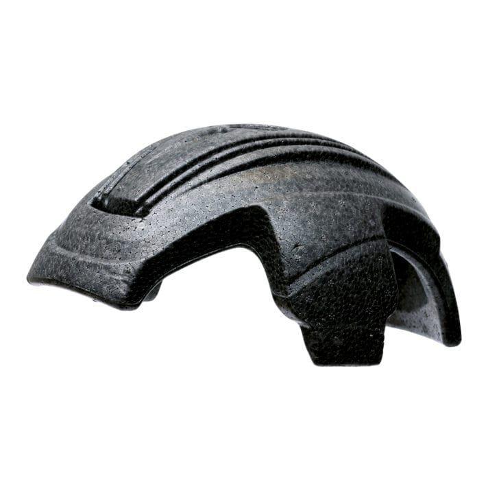 Esko Nexus HeightMaster Impact Liner